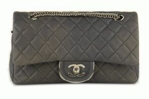 chanel bag clearance 396s